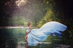 Image result for maternity photos