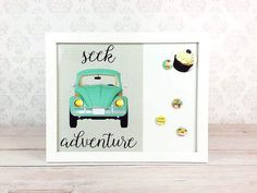 A is for Amazing by Deborah Mac Manes on Etsy