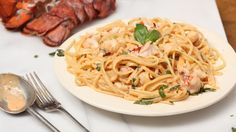 1000 Images About Pasta Recipes On Pinterest Pasta