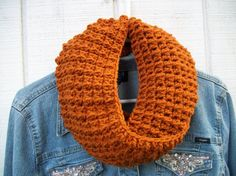 "I added ""Crocheted Infinity Scarf / Cowl / MaddysNana"" to an #inlinkz linkup!https://www.etsy.com/listing/247940730/crocheted-infinity-scarf-cowl-snood?ref=shop_home_active_1"