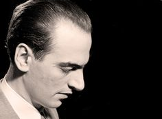 Lennie Tristano With Lee Konitz And Warne Marsh – Live In Toronto – 1952 – Past Daily Downbeat – Past Daily – Caption: Lennie Tristano – a bridge between bop and Free-Jazz, but not without detractors. http://pastdaily.com/wp-content/uploads/2015/08/Lennie-Tristano-live-in-Toronto-1952.mp3 – Lennie Tristano with Lee Konitz and... #agencefrancepresse #alanskidmore #americastoughestjobs