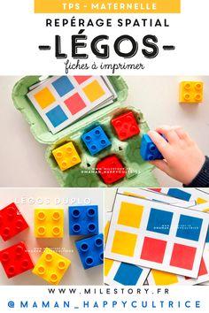 legos activity to print - - Lego Activities, Gross Motor Activities, Kindergarten Activities, Preschool Activities, Preschool Lessons, Preschool Crafts, Learning Colors, Kids Learning, Legos