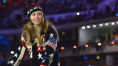 Join the Vail Valley community to welcome home Heidi Kloser, Vail's home-grown Olympian, today at 6 p.m. at the Colorado Ski & Snowboard Museum. | Cordillera, Colorado http://cordilleraliving.com | #Vail #Ski