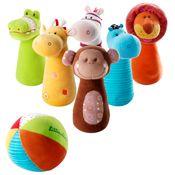 世界中から集めたかわいいおもちゃをご紹介!世界のおもちゃ特集-FELLOWS(出産祝い&輸入雑貨)