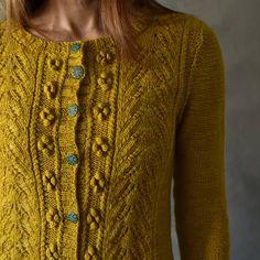 Kornaks pattern by Lille rille design Stricken – Suzi Stricken How To Start Knitting, Easy Knitting, Knitting Needles, Knitting Patterns, Knitting Ideas, Cardigan Design, Men Sweater, Knit Sweaters, Cardigans