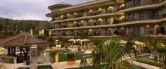 Royal Corin Hotel - Arenal Volcano area, La Fortuna de San Carlos, Costa Rica