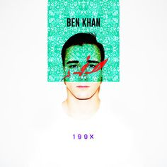 Listen to Ben Khan - Youth on Indie Shuffle
