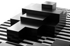 Coffee tables   Tables   Platform A Coffee table   Karen. Check it out on Architonic