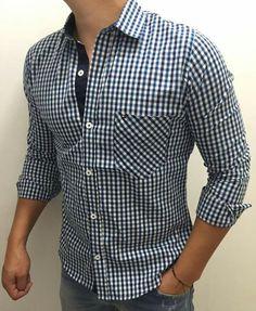 Diesel Mens Shirts, Moda Casual, Shirt Dress, Formal, Mens Tops, Outfits, Dresses, Fashion, Men Clothes