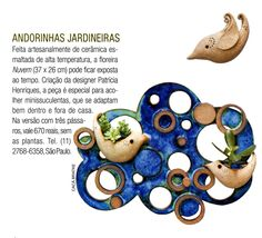 ceramicapatriciahenriques.wordpress.com