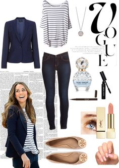 Amazing Polyvore Outfits Ideas (Celebrities Examples ...