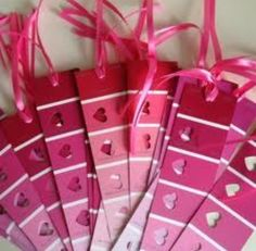 cute homemade valentines day boxes