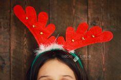 Christmas Christmas Dance, Christmas Photos, All Things Christmas, Christmas Home, Merry Christmas, Xmas, Green Screen Photography, Photography Contests, Free Photography