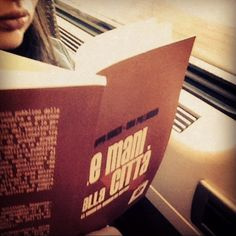 Altri #face4books involontari, con Le mani nella città #napoli #inchiesta #mattone #libri