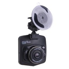 2.4 Inch HD 1080P Auto DVR Mini Car Camera Digital Video Recorder With Rear View Car DVR Dash Cam Motion Detection Night Vision