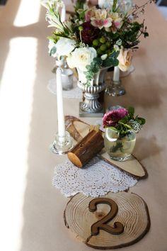 後院婚禮工作室 | Backyard Wedding Studio #波西米亞 #編織 #後院 #戶外 #婚禮 #設計 #佈置 #牧場 #花 #Bohemian #weave #backyard #outdoor #wedding #design #decoration #pasture #flower #centerpiece