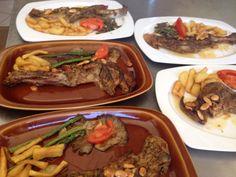 Turismo gastronómico, el cordero de Grazalema  http://turismoruralencadiz.es/turismo-gastronomico-el-cordero-de-grazalema/