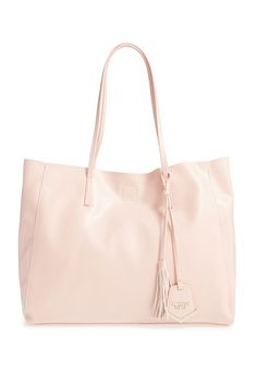 22 Pretty Bags That Are Perfect for Spring on Cosmopolitan.com