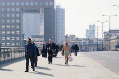 London Bridge, March 2014   Flickr - Photo Sharing!