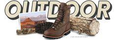 footwear_outdoor_shop-all-outdoor-boots