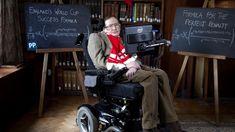 Stephen Hawking Biography   स्टीफन हॉकिंग की जीवनी   Stephen Hawking Death