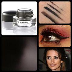 [All Cosmetics:http://astore.amazon.com/cosmeticsandbeauty-20] [Fanpage:https://www.facebook.com/C0smetics.Beauty]