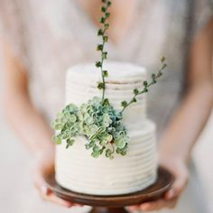 """#detaileddonnerstag 