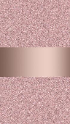 Trendy rose f Pink Glitter Background, Gold Wallpaper Background, Rose Gold Wallpaper, Framed Wallpaper, Cute Wallpaper Backgrounds, Pretty Wallpapers, Screen Wallpaper, Trendy Wallpaper, Desktop Wallpapers