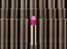 Lux Photodigital for Delilah Cosmetics- Product Photography Studio, London