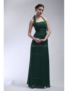 #huntergreenbridesmaiddress #foresgreentbridesmaiddress #simplebridesmaiddress #halterbridesmaiddress