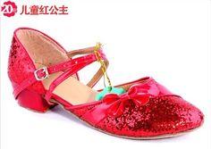 BOTTE Automne Enfants Enfants Filles Perles Bow Sandals Casual Bowknot Chaussures plates@Argent 9WDsiC