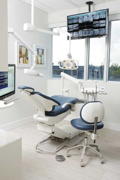 SOMI Dental Group | Henry Schein – Integrated Design Studio