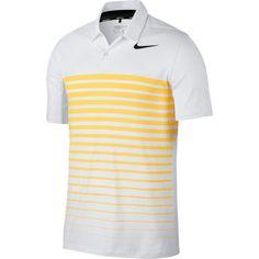 48f2e7860 Golf Polo. Mens TopsGolf ShirtsT ShirtLarge ...