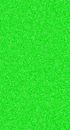 Lime Glitter, Sparkle, Glow Phone Wallpaper - Background