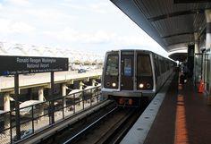 http://www.tsi.dot.gov/images/transit2.gif