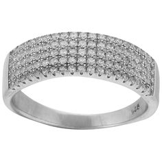 Buy Define Jewellery Silver ring for Men (DFR0048_A) Online at Low Prices in India | Amazon Jewellery Store - Amazon.in