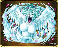 Monet – Snow Woman Who Challenges a Wild Beast | ONE PIECE TREASURE CRUISE ULTIMATE STRATEGY GUIDE One Piece Fanart, One Piece Manga, One Piece Photos, One Piece World, One Piece Luffy, Chica Anime Manga, Strong Girls, Anime Demon, Batgirl