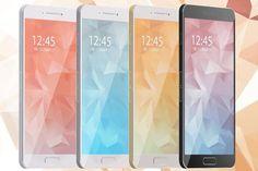 Samsung Galaxy S6'da Hangi İşlemcinin Olacağı Hala Belirsizliğini Koruyor!  http://seninandroidin.com/samsung-galaxy-s6-islemcisindeki-belirsizlik.html