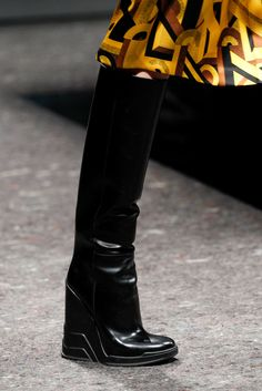 Prada Fall 2014 Ready-to-Wear - Collection - Gallery - Style.com