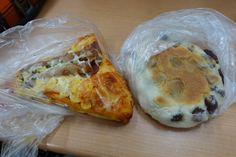 2015.01.13 Lunch