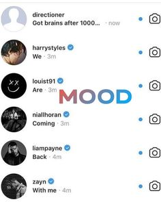 Ahhhhhhhhh that feels so gud💖😘 One Direction Humor, I Love One Direction, X Factor, One Direction Wallpaper, 1d Imagines, First Love, My Love, 1d And 5sos, Classic Hollywood