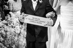Meu Dia D - Casamento Clássico Rapha - Fotos Lacerda Estudio  (28)