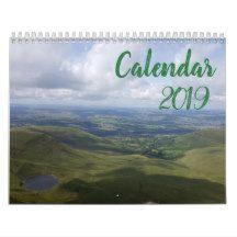 FranWoodPhotography: products on Zazzle Calendar, Nature, Christmas, How To Make, Travel, Design, Xmas, Naturaleza, Viajes