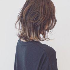 【HAIR】三好 佳奈美さんのヘアスタイルスナップ(ID:390879)。HAIR(ヘアー)では、スタイリスト・モデルが発信する20万枚以上のヘアスナップから、髪型・ヘアスタイル・ヘアアレンジをチェックできます。