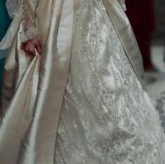 "Princess Farya Bethlen - ""Seeds of Doubt (Süphe tohumlari)"" Season 2, Episode 10 (50)"