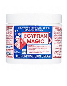 Egyptian Magic Healing Cream reviews, photo, ingredients ...