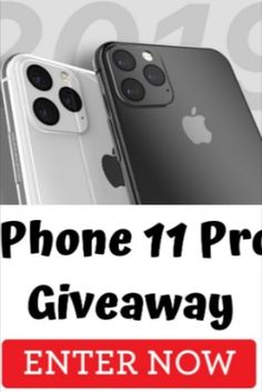 How can I get iPhone for free? How do I get a free iPhone 11 pro? How can I get a free iPhone in India? What is the least expensive iPhone? Iphone 3gs, New Iphone, Iphone 7 Plus, Apple Iphone, Nouvel Iphone, Free Iphone Giveaway, Play Quiz, Get Free Iphone, Shopping