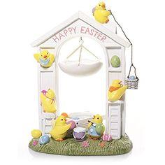 Yankee Candle Easter Best Hanging Wax Melts Warmer or Burner Yankee Candle http://www.amazon.com/dp/B00JJXTAGY/ref=cm_sw_r_pi_dp_oRi9vb1Y6B262