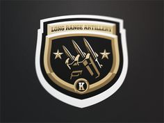 Long_range_artillery
