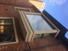 Mountcharles Sandstone Window and Door Surrounds Crazy Paving, Natural Stones, Granite, Restoration, Windows, Doors, Architecture, Building, Arquitetura